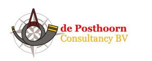 De Posthoorn Consultancy BV